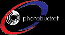 LogoPersatuanPengasihMalaysia