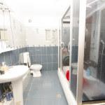 apartament fundeni www.olimob.ro2