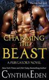 Charming the Beast