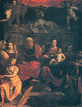File:Santa Ana, la Virgen y el Niño.jpg