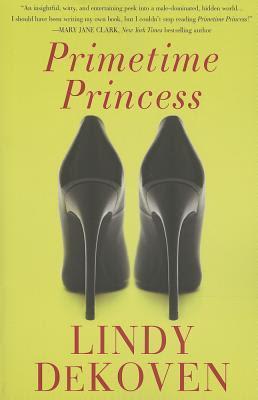 Primetime Princess