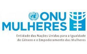 """ONU Mulheres seleciona, até 10/05, Assistente de Programa para o projeto """"Diálogo Nacional de Mulheres Indígenas"""""""
