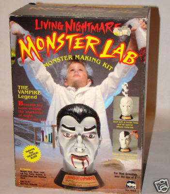 monsterlab_vampire