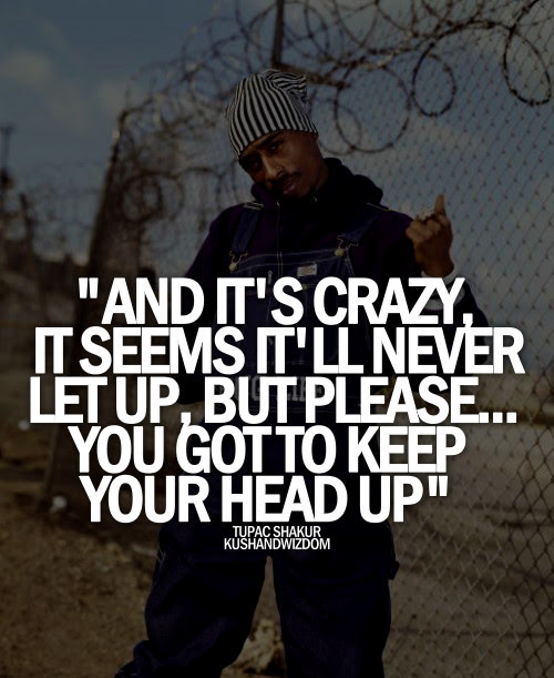 Funny Quotes By Rap Artists. QuotesGram
