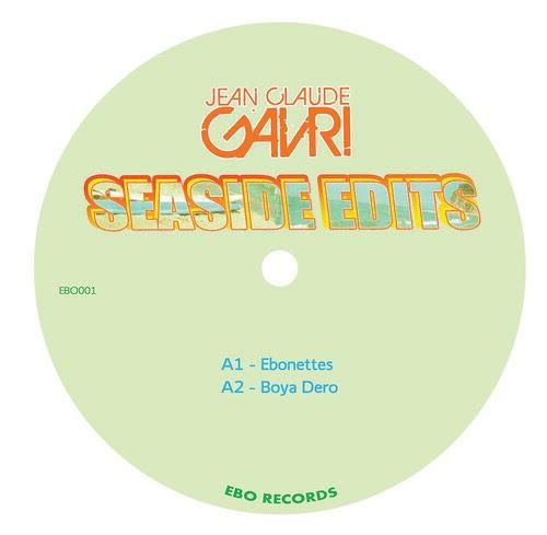 My Favourite Sound 169 The Only Amp Original Web Radio Record