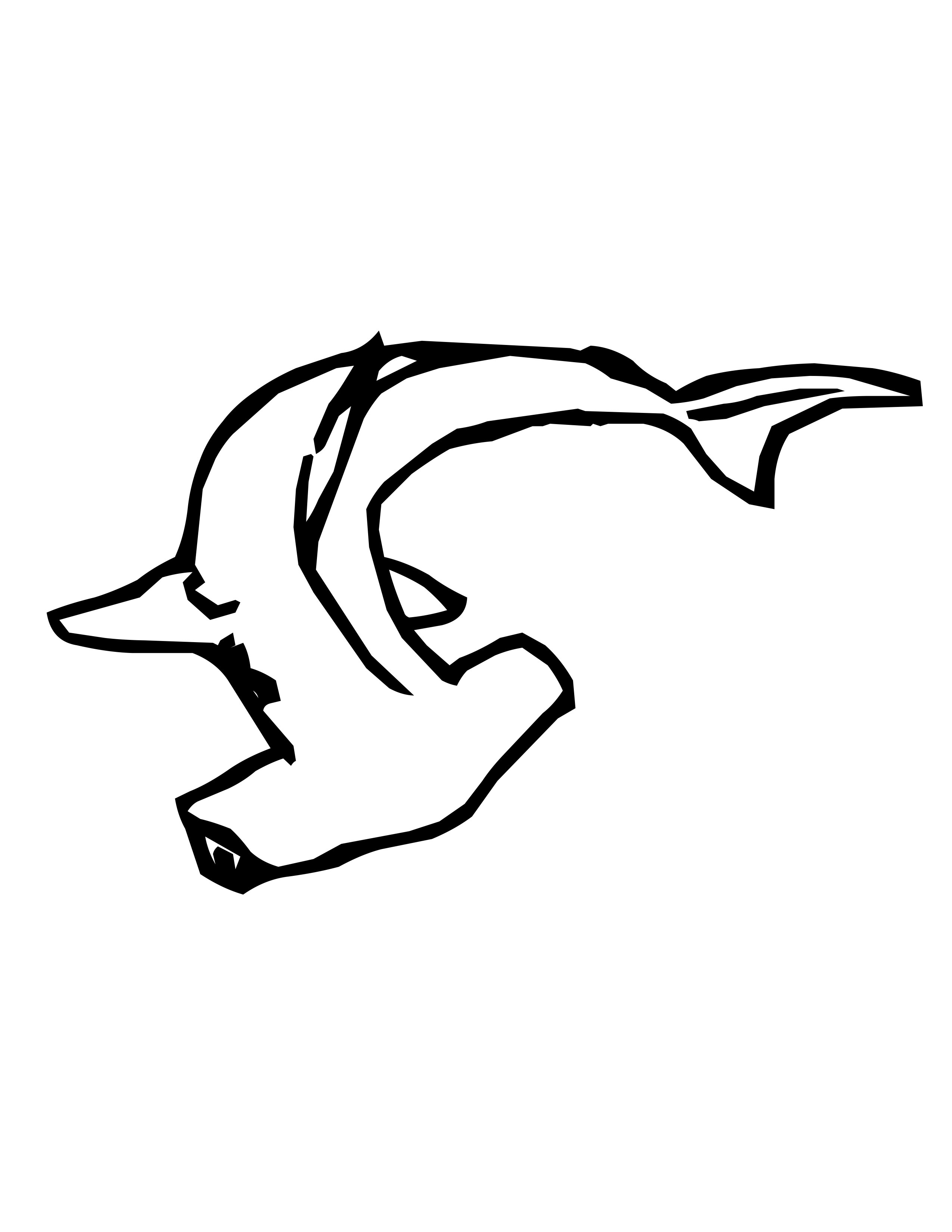 Shark Coloring Pages | Clipart Panda - Free Clipart Images