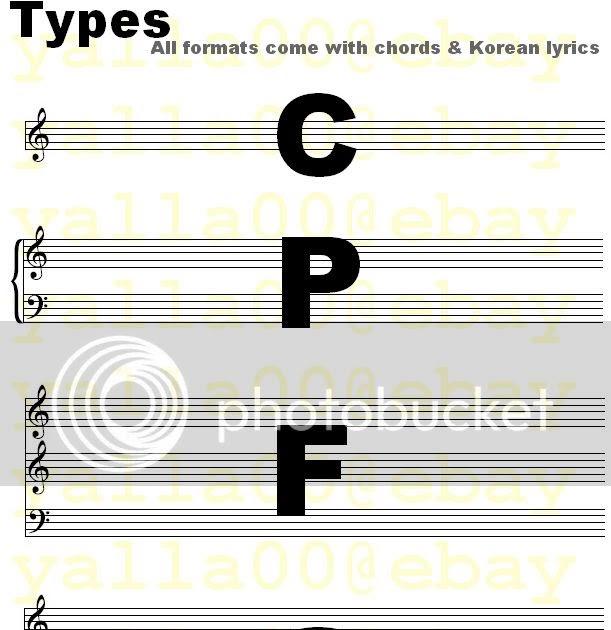 An jing piano chords easy
