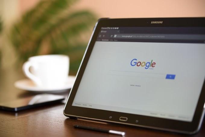 Tips Mendapatkan Peringkat Dengan Google SERP Snippet oleh - pakarseo.uno