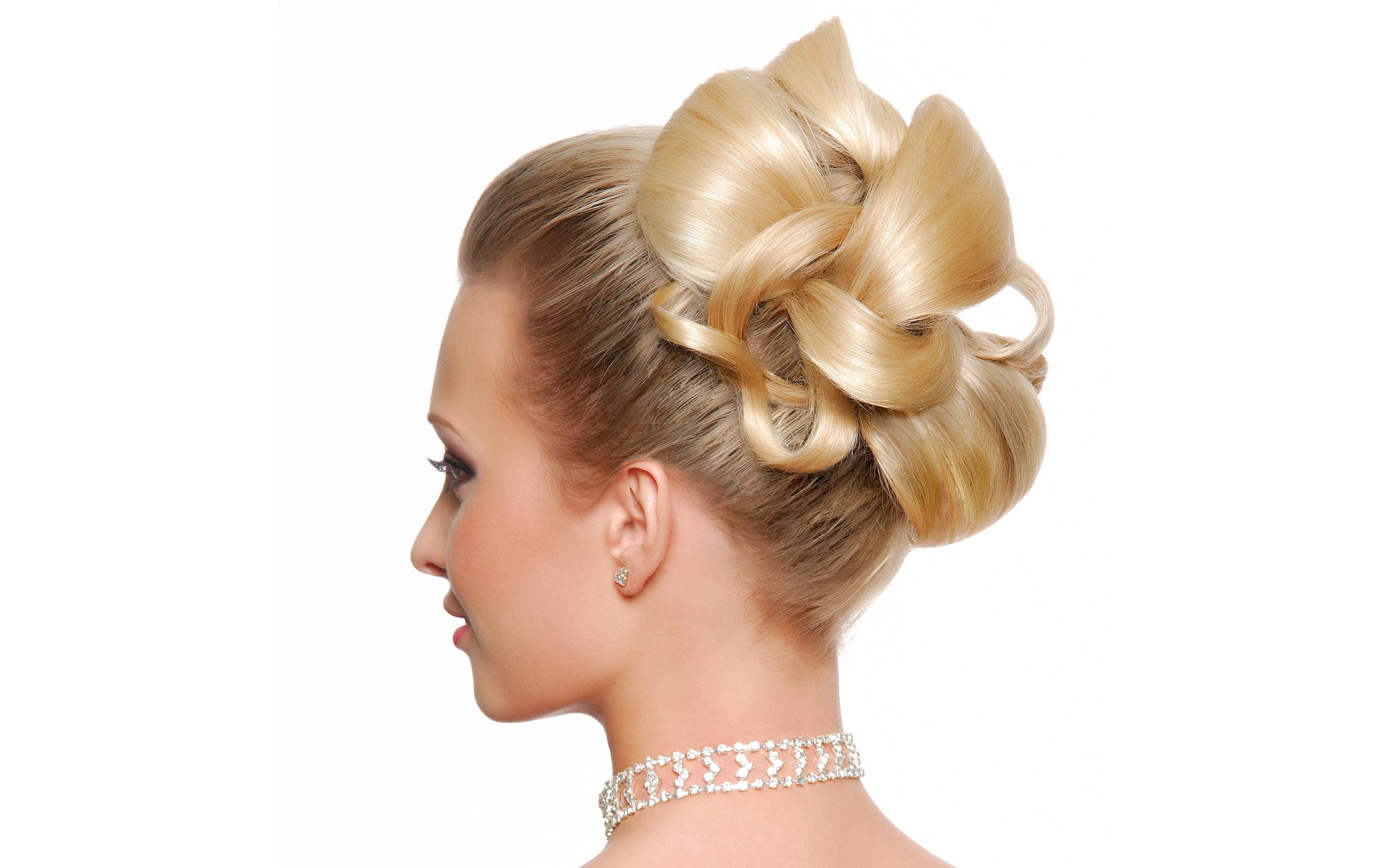30 Best Wedding  Hairstyles  For Brides