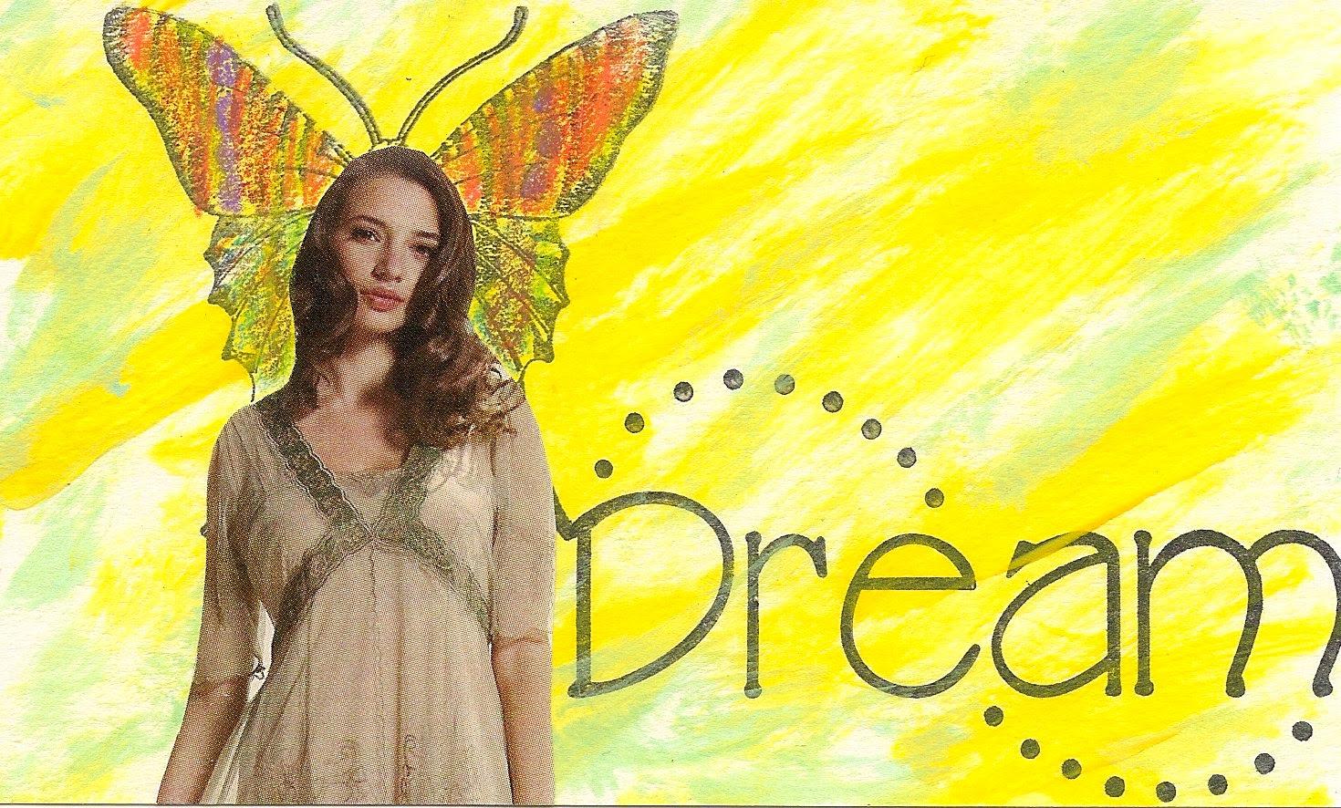 ICAD Dream
