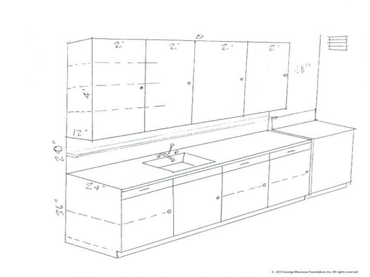 Kitchen Cabinet Design Autocad Home Architec Ideas