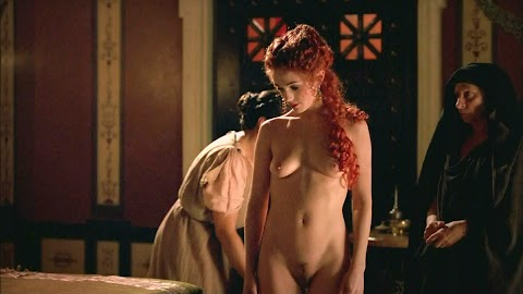 Kerry Condon Nude images (#Hot 2020)