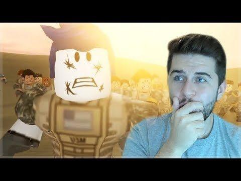 Reacting To Minecraft Videos Archives Eckoxsolider - reacting to the last guest a roblox sad story by oblivioushd