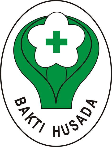 logo bakti husada gambar logo