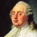 Louis XVI, left, right, French Legislative Assembly, politics