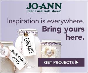 Find thousands of craft supplies online!