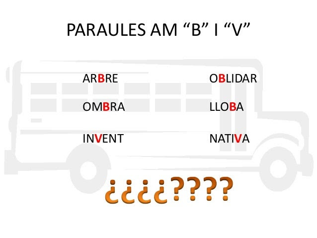 http://www.edu365.cat/primaria/muds/catala/ortografia/ci01.htm