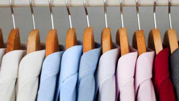 LAUNCH A CUSTOM CLOTHING AND TAILORING BUSINESS