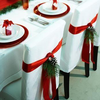 tavola-natalizia