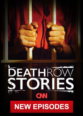 Death Row Stories - Season 2