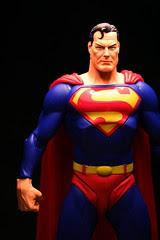 Boyko Borisov - Superman Or Batman?