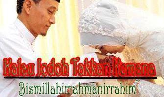 gh lembut hatimu anggun pribadirimu gh mutiara muslimah