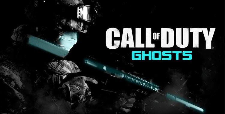 Kumpulan Kata Kata Mutiara Call Of Duty 2 _2