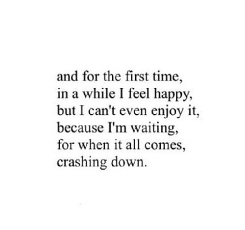 Quotes About Tired Of Waiting 33 Quotes
