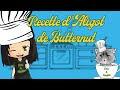 Recette Aligot Butternut