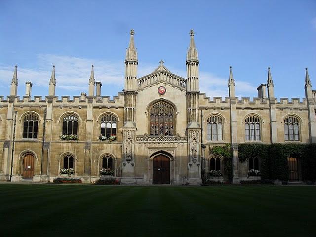 File:Chapel of Corpus Christi College, Cambridge - 20100915.jpg