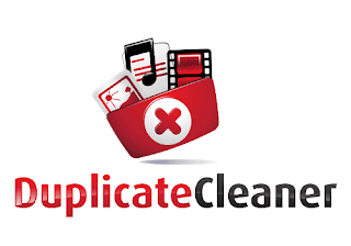 Duplicate Cleaner Pro 3.2.6 + Crack Free Download