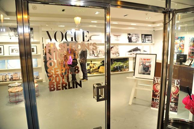 5 - Vogue_FNO_2011_Lumas_084