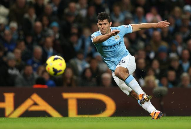 Hi-res-452795187-sergio-aguero-of-manchester-city-in-action-during-the_crop_north