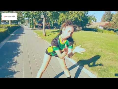 2e kame - Rabba Dance Video