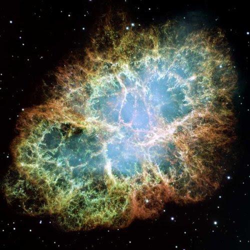 Les étoiles Etoiles à Neutrons Odyssespace