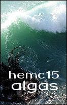 HEMC15