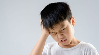 The Signs and Symptoms of Gluten Sensitivity | Children's ...