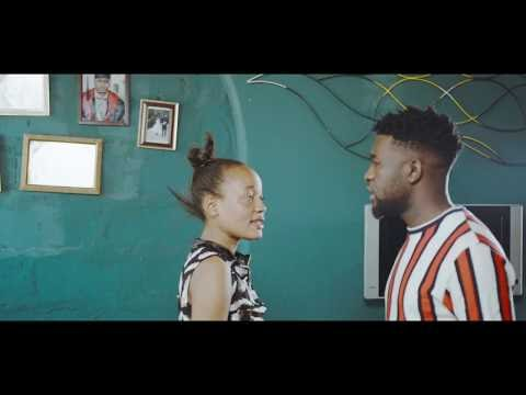Download Video | Ange Taina - Niache