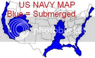 photo usa-map-navyd_zpsb3d2d337.jpg