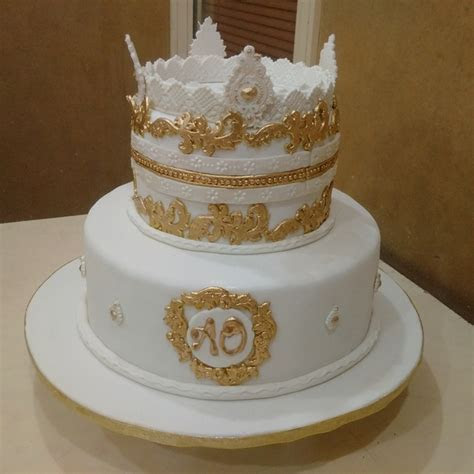 Traditional Wedding Cake Photo   Cake Recipe