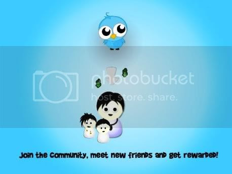 Make Money Online Fast,ChurpChurp,Make Money With Twitter