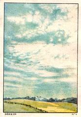 nuages 5