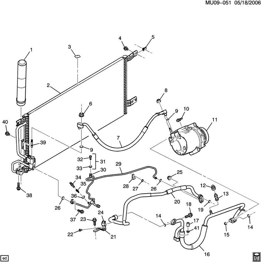 1998 Chevy Venture Parts Diagram Full Hd Version Parts Diagram Loup Diagram Newroof Fr