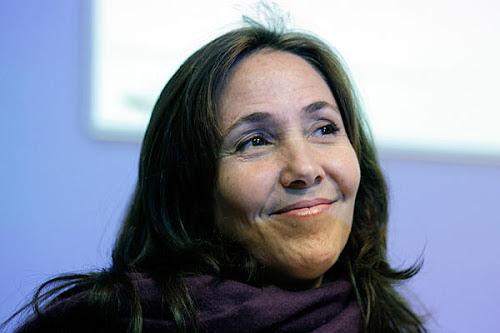 Mariela-Castro