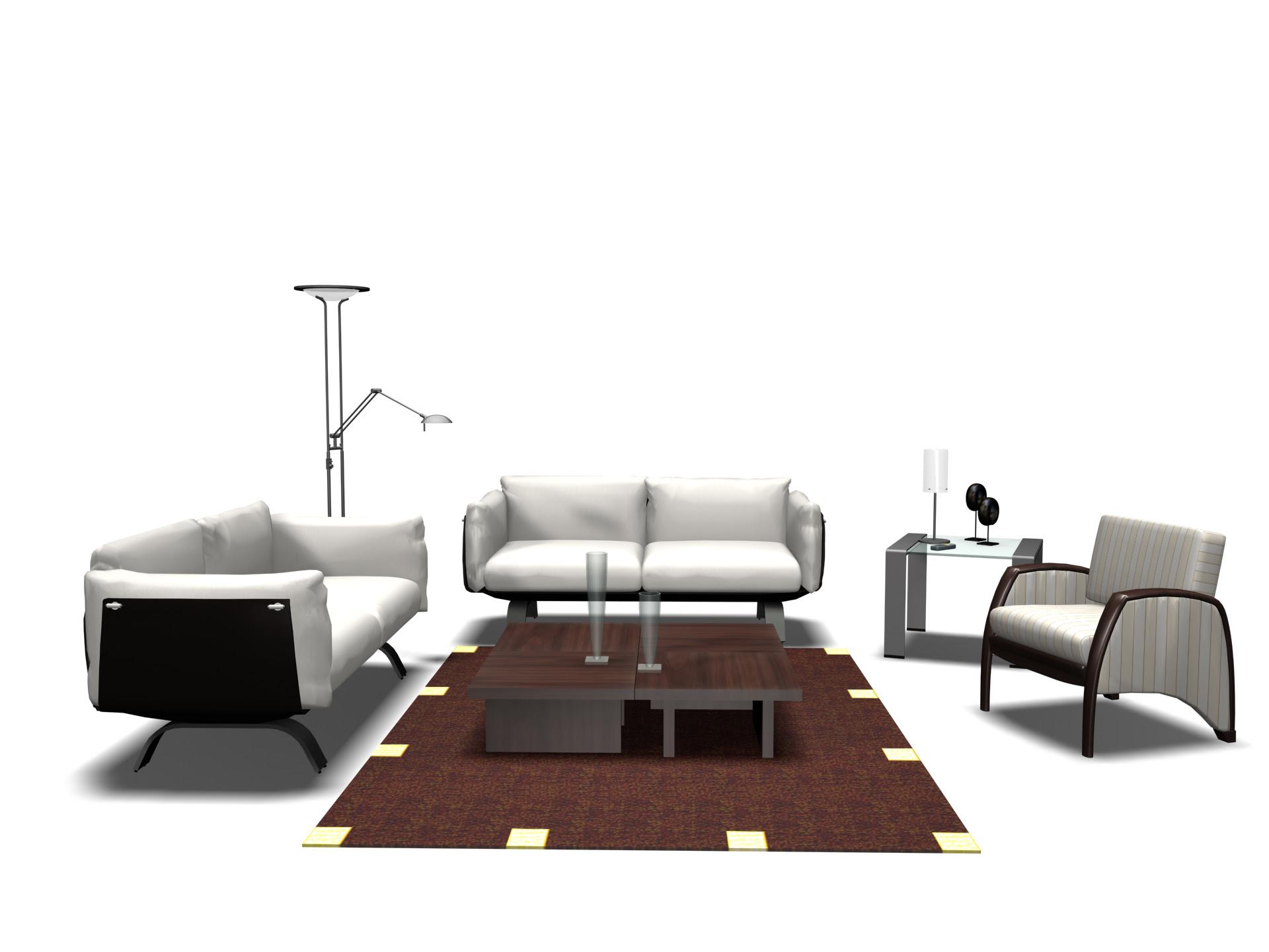 furniture - sas 011
