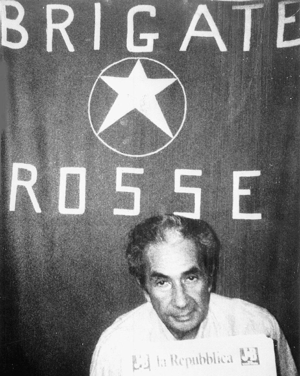 """Aldo Moro, """"non mossero un dito per salvarlo: ipocrisia, altro che fermezza"""""""