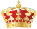 Crown of the Kingdom of Greece.svg