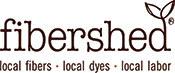 Fibershed logo