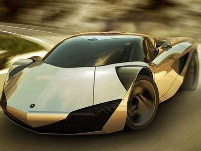 2020 Minotauro Lamborghini Sports Car Concept   Sport Cars And The #ferrari vs lamborghini #