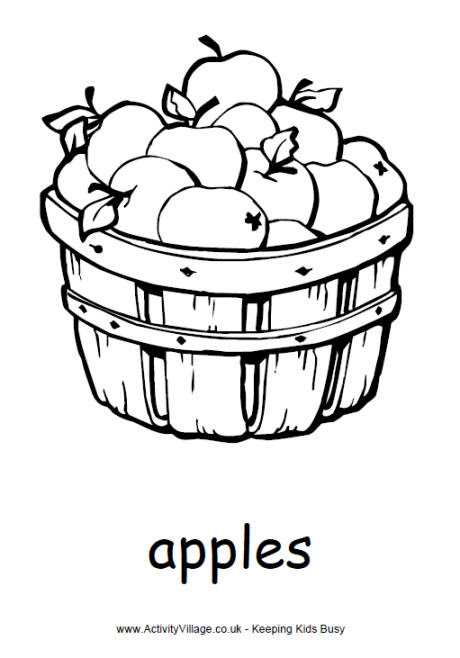 basket_of_apples_colouring_page_460_0